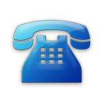 icon-business-phone